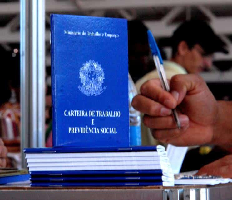 Questão judicial envolveu pagamentos à empregada doméstica contratada (foto: agência brasil)
