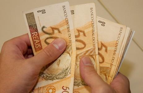 Muda valor a ser pago aos trabalhadores domésticos do RJ