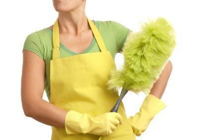 Empregadas domésticas: direitos em análise