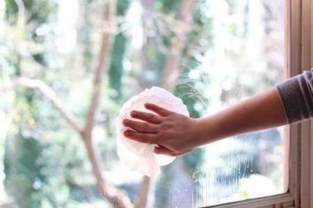 Paraná reajustará piso regional, incluindo o das empregadas domésticas
