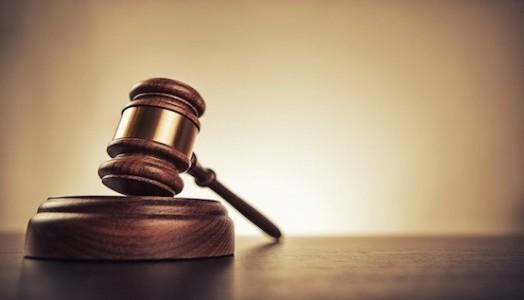 Justiça Trabalhista: recebendo cada vez mais processos