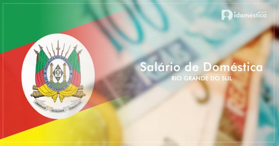 salario-domestica-rio-grande-do-sul-rs