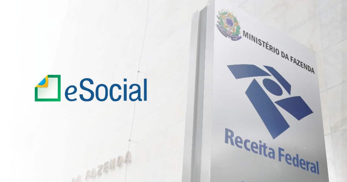 Segundo a receita, a informalidade das relações trabalhistas nessa área e as novidades trazidas pela ferramenta online foram os motivos principais para a redução dessa meta.