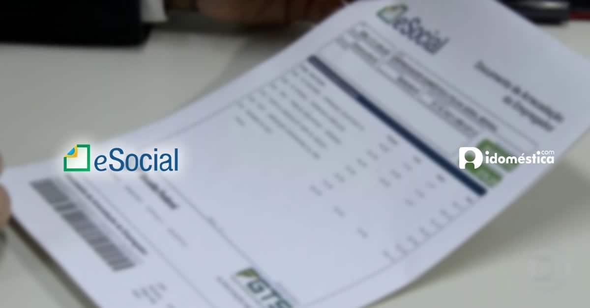 O adiamento ocorreu devido a inúmeras falhas no sistema colocado em funcionamento pela receita federal do brasil no último domingo (01/11). Pagamento deve ser feito até 30/11.