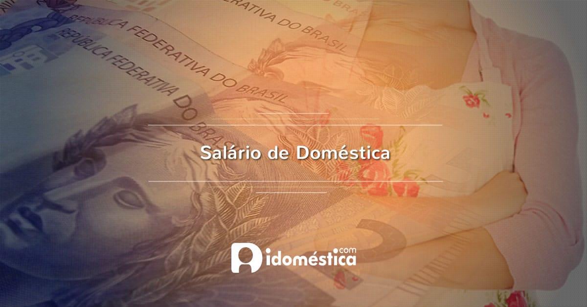 salario-de-domestica-aumento-em-2015-seade