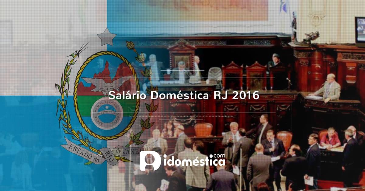 salario-domestica-rj-2016-piso-regional-aprovado