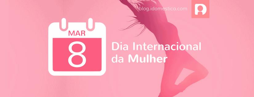 No brasil, apenas sete em cada 100 empregados domésticos são homens. Mulheres que trabalharam fora, mulheres que gerenciam o lar, mulheres profissão empregada doméstica. Confira nossa singela homenagem.