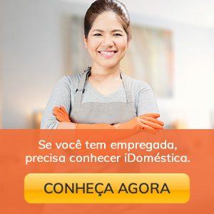 Cuidamos da folha de pagamento, eSocial e regulariação de empregados domésticos