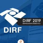 DIRF 2019