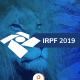 IRPF 2019 - Empregador pode deduzir gastos com empregado doméstico