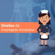 Empregada doméstica: conheça 3 aplicativos que facilitam consultas, ampliam acesso à informação e simplificam seu atendimento nos órgãos do governo.