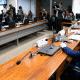 CAE aprova prorrogacaoo da dedução da contribuição do empregador domestico