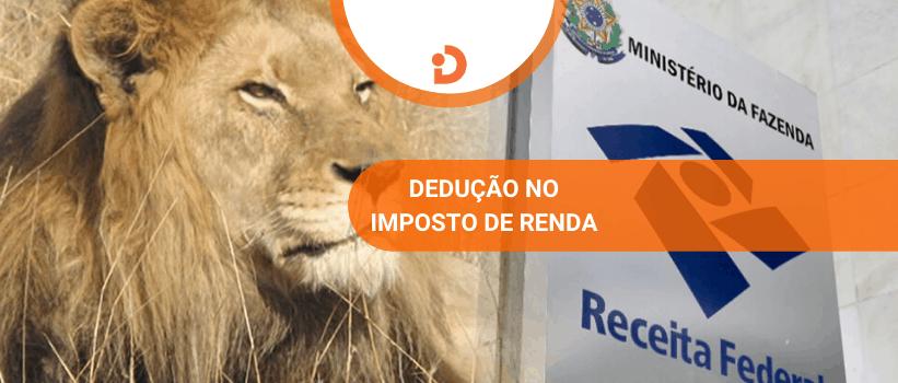 Resultado de imagem para NÃO TEM DEDUÇÃO NO IR DA CONTRIBUIÇÃO AO INSS DE EMPREGO DOMÉSTICO 2020