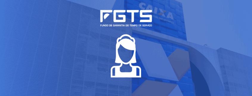O pagamento do FGTS da Empregada Doméstica dos meses de março, abril e maio pode ser suspendido