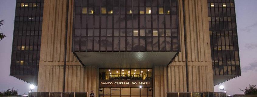 Pagamento da guia do eSocial através do pix foi liberado pelo Banco Central