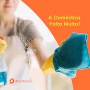 Veja como diferencias as faltas da empregada doméstica justificadas das não justificadas